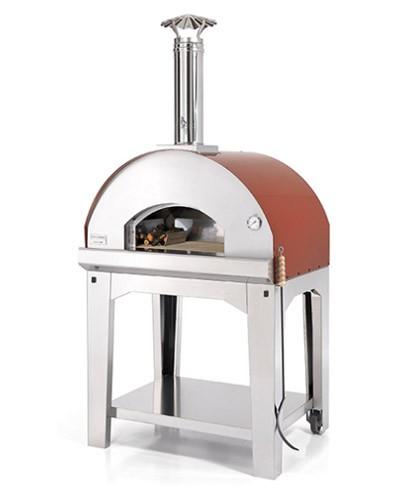 pizzaahi