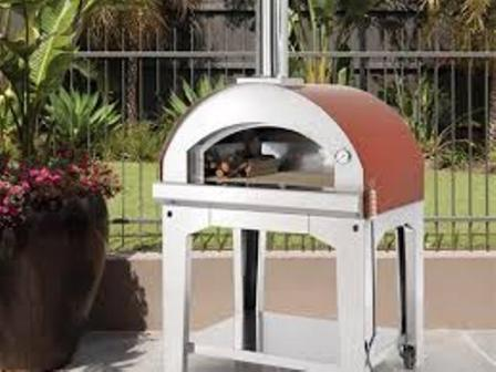 Pizzaahi-marinara-punane