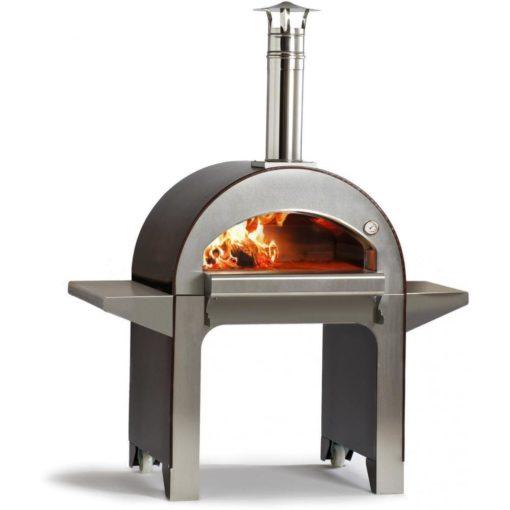 Küpsetus-ja-pizzaahi-4-Pizzat