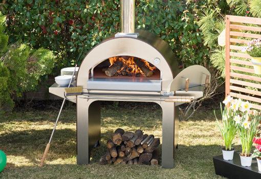 Pizza-ja-grillagi-aeda-4-Pizze
