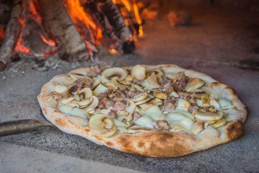 Pizza-pizzaahjud.ee