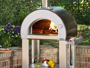 Pizzaahi-5-Minutit-must