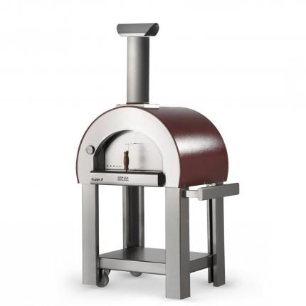 Pizzaahi-5-minutit