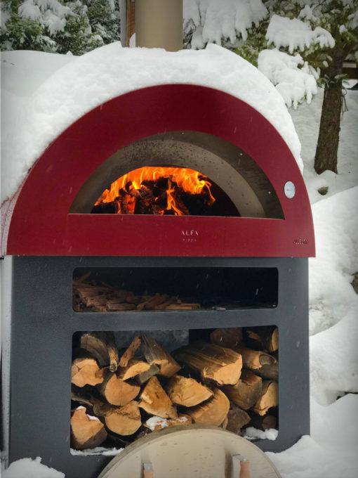 Pizzaahi-Allegro-talvel
