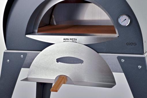 Pizzaahi-Ciao