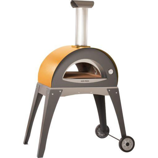 Pizzaahi-Ciao-M_L-puuküttega