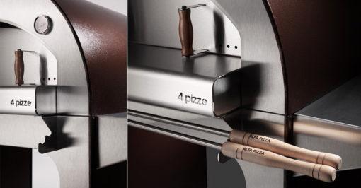 Pizzaj-ja-grillahi-4-Pizze
