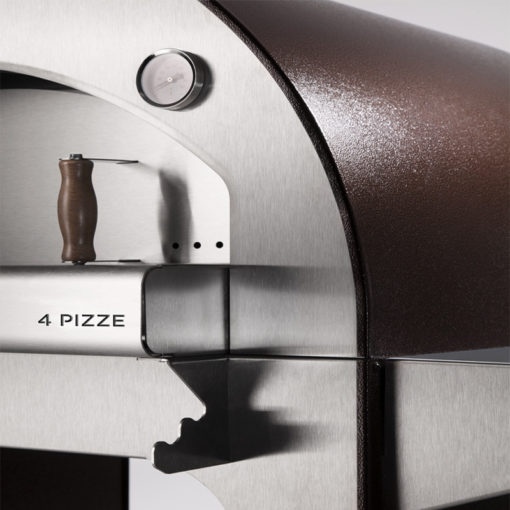 Puuküttega-pizza-ja-grillahi-4-Pizzat