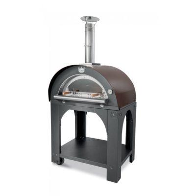 pizzaahi pulcinella